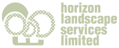 Horizon Landscape Services Limited